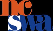 NCSWA_logo_web