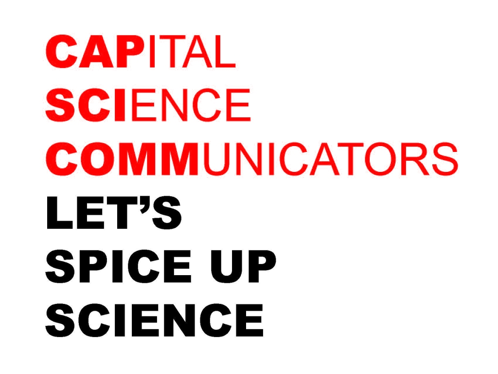 CapSciComm sign3x