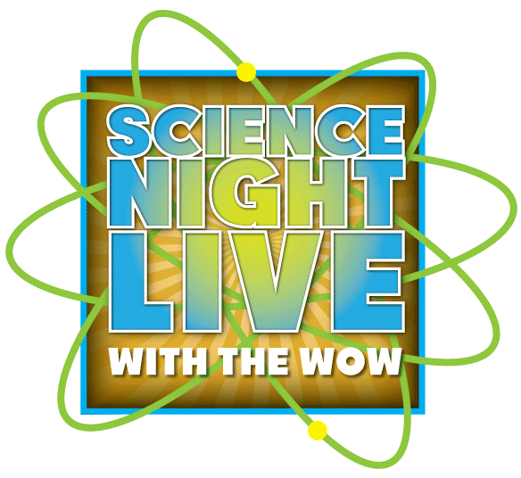 Science-Night-Live-FINAL-LOGO