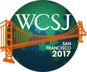 The World Conference of Science Journalists 2017 will be held with the theme of