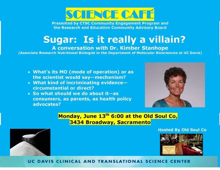 Science Cafe Flyer Final version