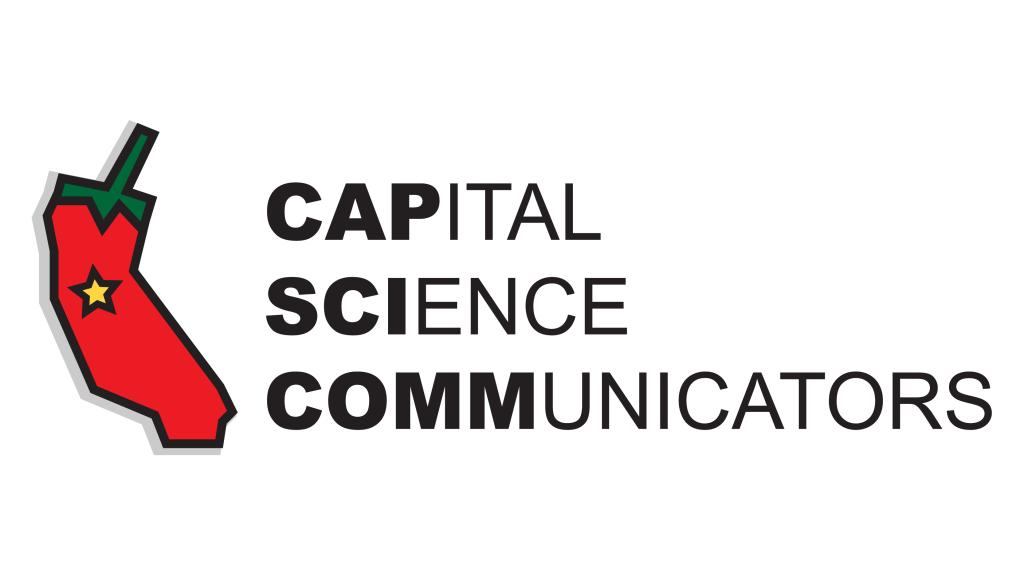 capscicomm-2016-logo