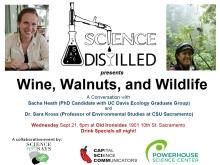 wine-walnuts-and-wildlife