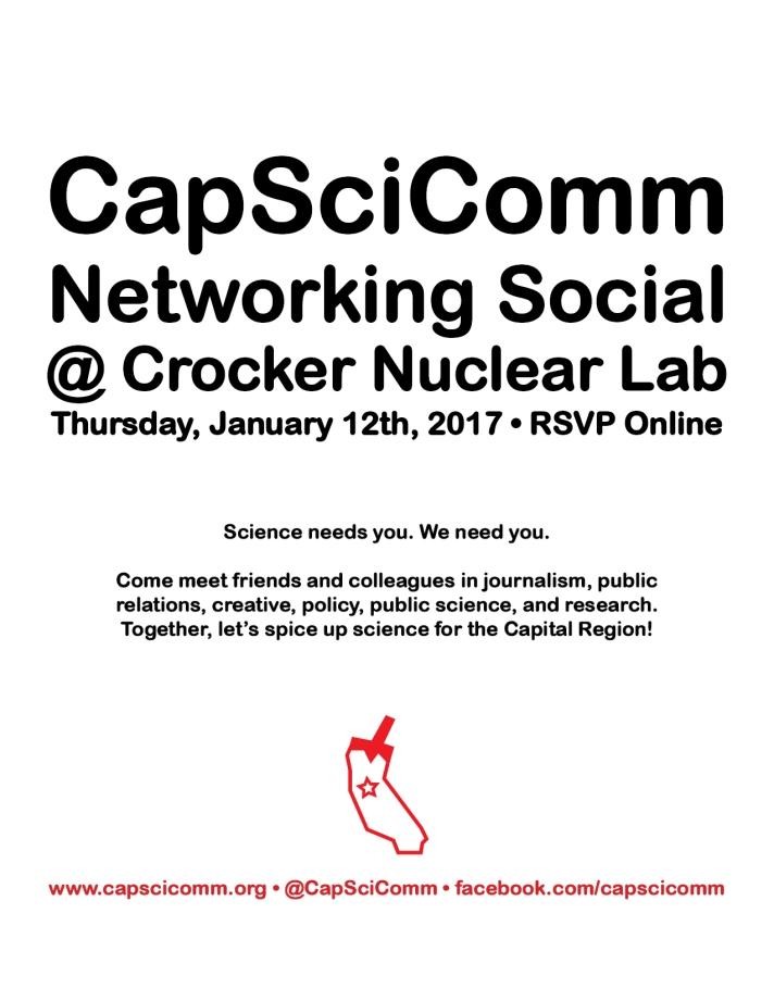 capscicomm-sign-201701