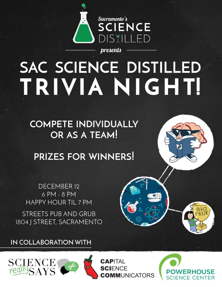 sac science distilled_dec2018.png